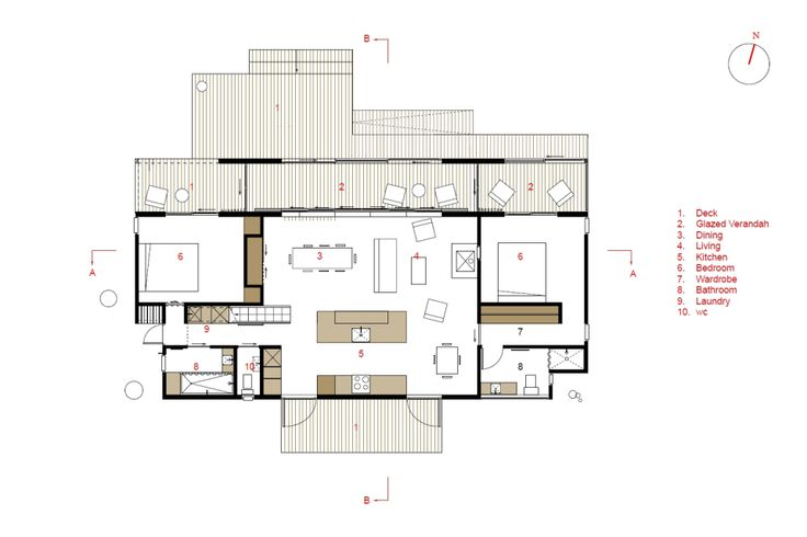 52 best house plans less than 1000 sq ft images on for House plans less than 1000 square feet