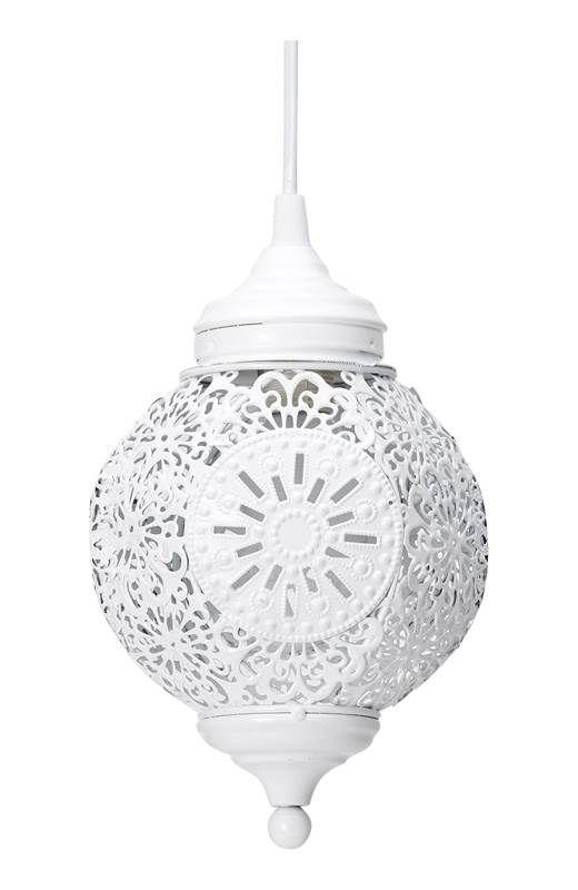 Fönsterlampa online - Fönsterlampor på Cellbes.se