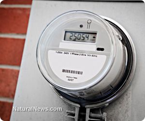 Public fears about smart meter installations are well founded. They are backed by a growing number of medical authorities, such as those of the Santa Cruz County (California) Public Health Department, who are voicing concerns. http://www.naturalnews.com/041526_smart_meters_class_action_lawsuit_homeowners.html