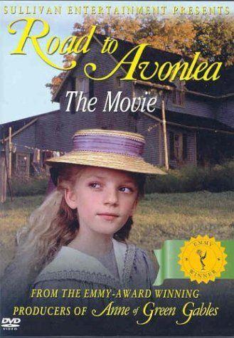 17 Best Images About Movies On Pinterest The Old Anne