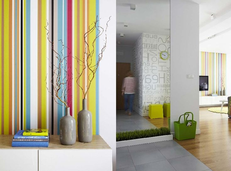 Best Interior Design Wall Design Ideas ~ http://www.lookmyhomes.com/best-interior-home-design-by-warsaw-21-photos/