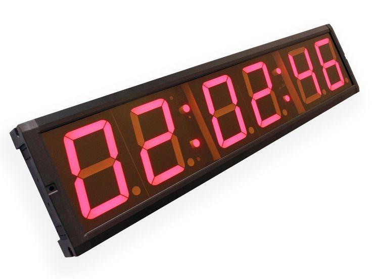 Countdown timer online date in Sydney