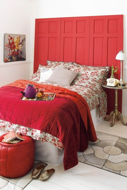 red bedroom ideas uk. red bedroom...passion! bedroom ideas uk g