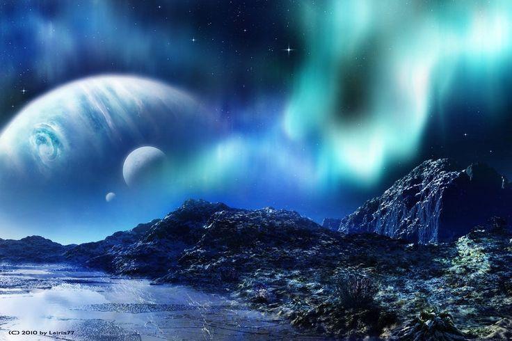 mondi alieni | 1350480836-7318-mondi-alieni-extraterrestri_big.jpg