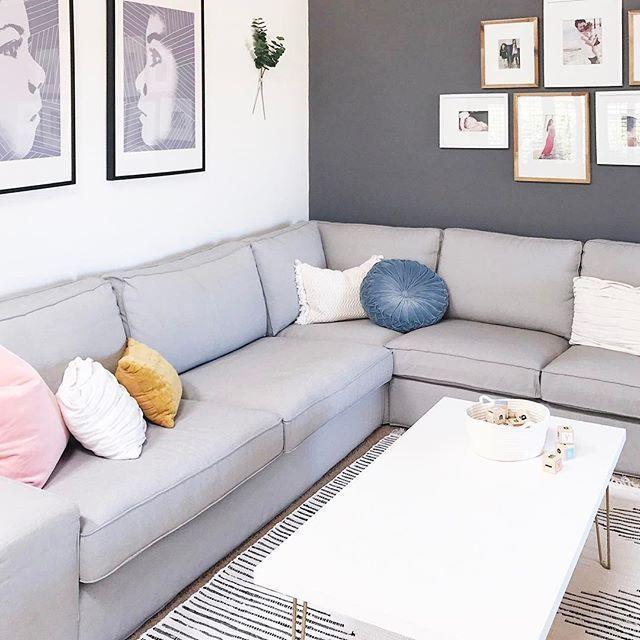 Dreipunkt Designer Leather Sofa Mustard Yellow Two Seat: 17 Best Ideas About Mustard Living Rooms On Pinterest