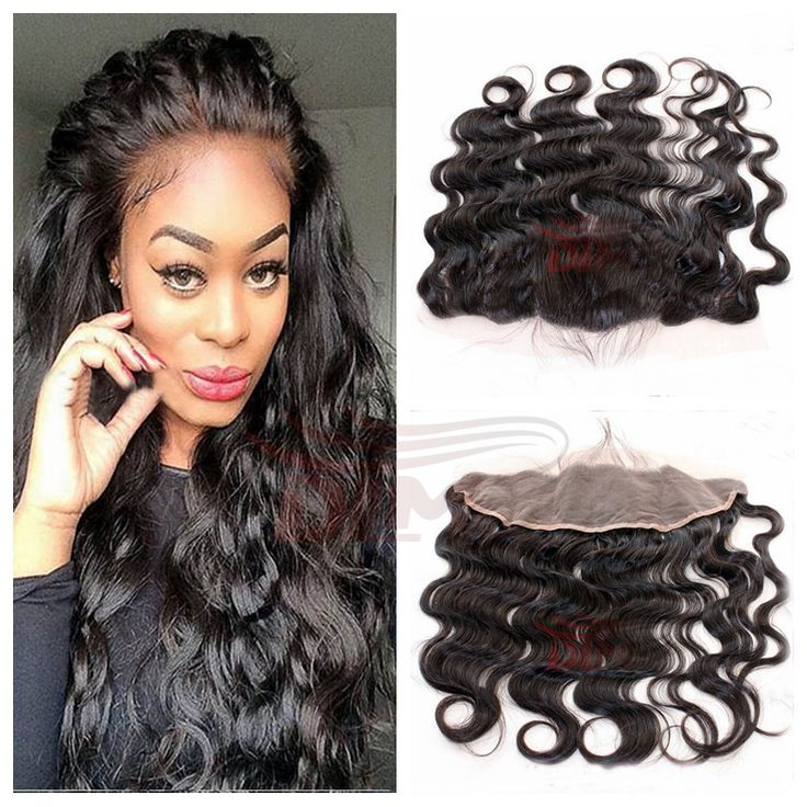 Hair Extensions & Wigs Selfless Soph Queen 13*4 Closure Peruvian Straight Remy Hair Weaving 100% Human Hair Lace Frontal Closure With Baby Hair Hand Tied Human Hair Weaves