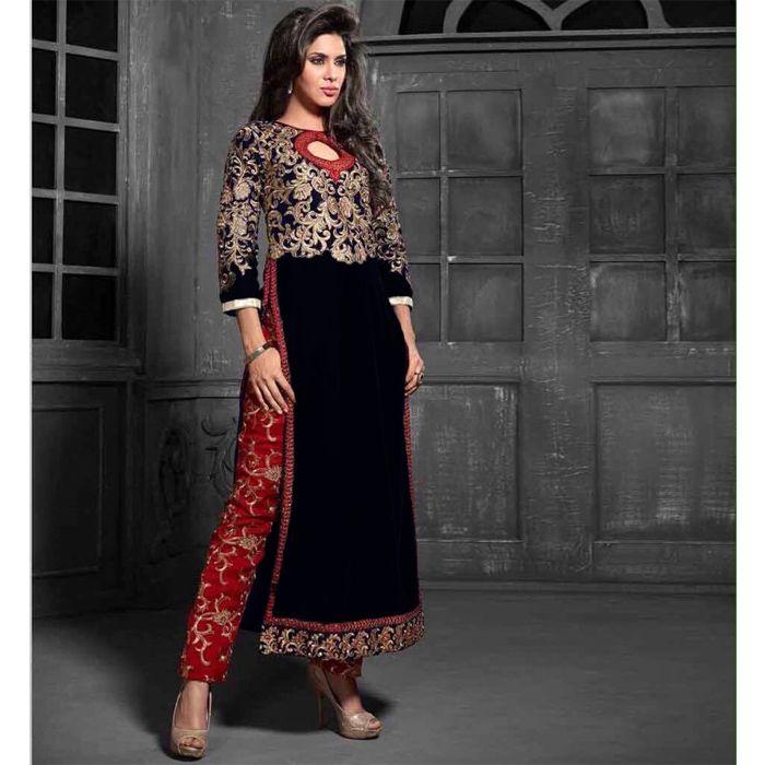 GRAB THIS BEAUTIFUL VELVET WINTER WEAR MAISHA SUIT FOR £47.99 ! HUGE SALE NOW ON AT ASIAN COUTURE !! HURRY>> https://www.asiancouture.co.uk/sale-discounts-on-asian-indian-clothing-uk   #ASIANCOUTURE #ASIANCOUTUREONLINE #SALWARKAMEEZ #INDIAN #PAKISTANI #INDIANWEAR #WEDDING #SALWARSUITS #BRIDALWEAR #PARTYWEAR #ASIANUK #MANCHESTER #LONDON #DESIGNERSUITS #ANARKALI #LEHENGA #GOWN #EDINBURGH #SALE