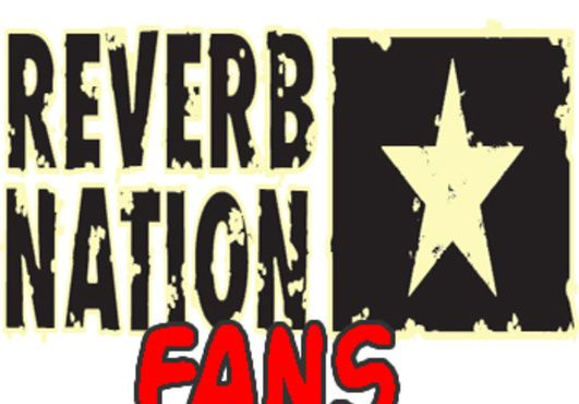 getfasthits: promote ReverbNation Artist Profile to get real fans, hits, listens and even sales for $5, on fiverr.com