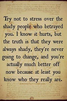 shady people quotes | Shady people aka narcissistic psychopaths...don't have time for that ...