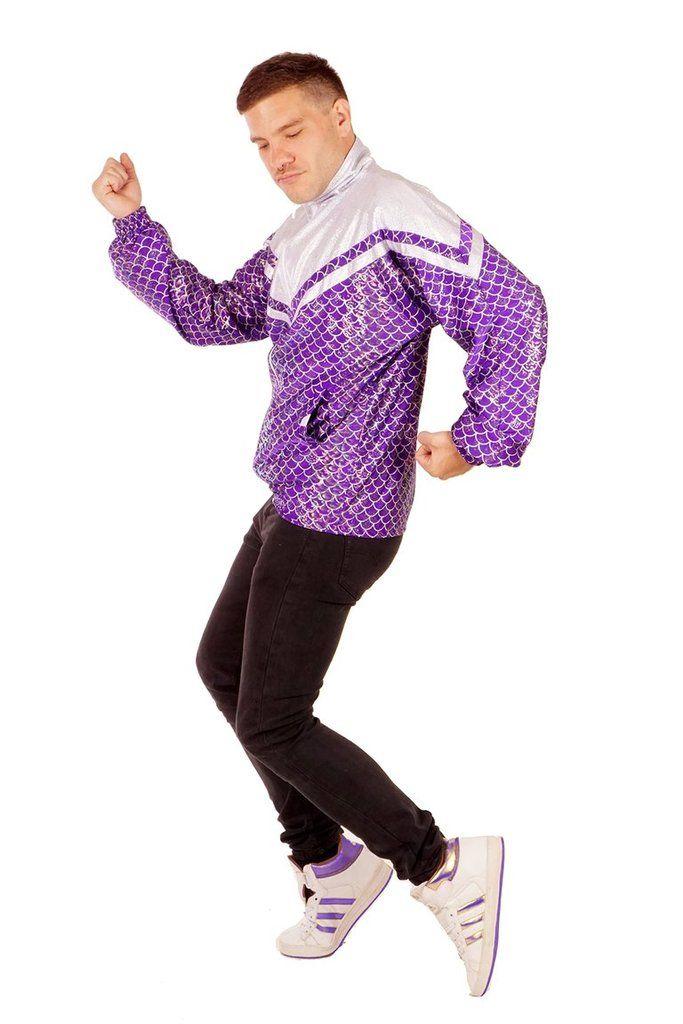 State of Disarray! Purple Fish Scale - Leisure Jacket  #stateofdisarray #recklessfashionrevolution #festivalfashion #festivaloutfit #streetstyle #fashiondesigner #summerstyle #ootd #leisurewear #sportjacket #80sjacket #mermaid #fishscale #shellsuit #shortdungarees #fashionweek #ravewear #clubkid #edm #secretgardenparty #burningman #boomtown #coachella #glastonbury #ibiza #shambala #80's #fancydress #costume #statementfashion #alternativegirl #harajukufashion #kawaiifashion #alternativegirl