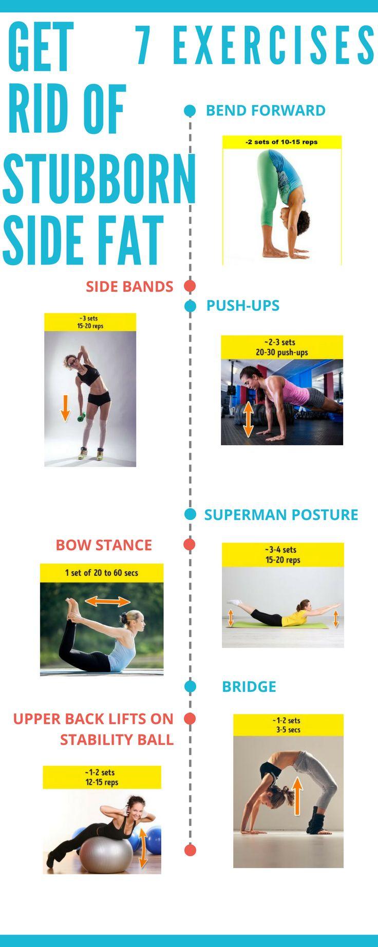 metabolic resistance training workouts pdf