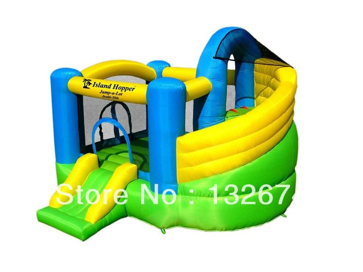 575.00$  Buy now - http://ali5qq.worldwells.pw/go.php?t=1260270065 - Fun sport mix,Small multi obstacles, inflatable combination mini small inflatable obstacles,inflatable fun little mix,Multi-Arch