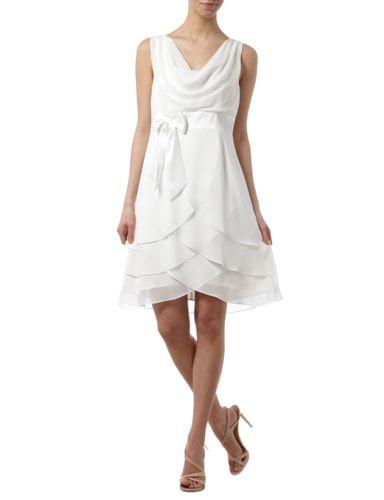 52 best Hochzeitskleider images on Pinterest | Getting married, Gown ...
