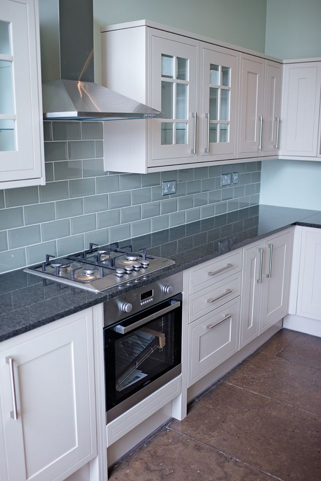howdens kitchen worktops 25 best ideas about howdens kitchens on 538