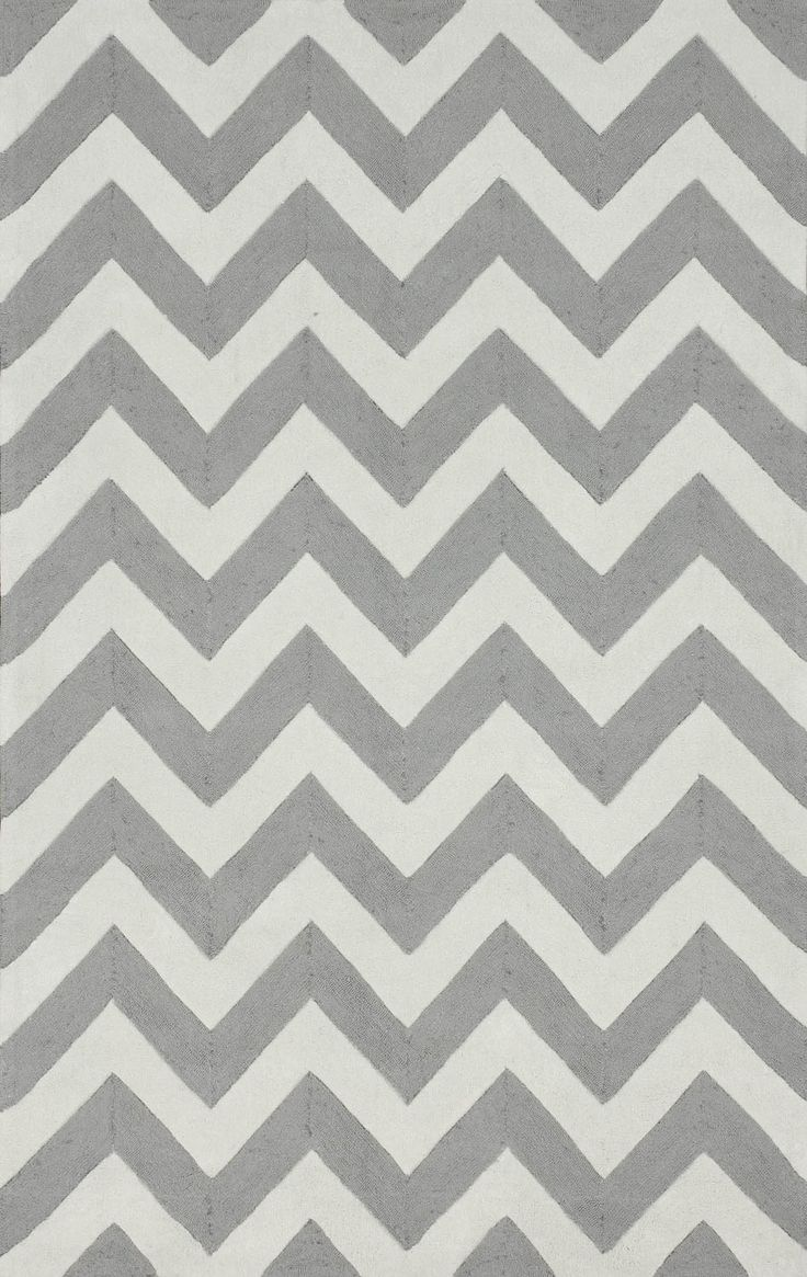 Rugs USA   Area Rugs in many styles including Contemporary  Braided   Outdoor and Flokati Shag rugs Best 25  Chevron rugs ideas on Pinterest   Large rugs  Chevron  . Grey Chevron Living Room Rug. Home Design Ideas