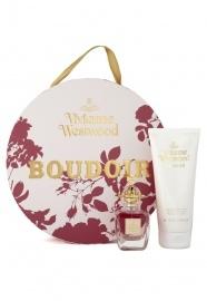 Vivienne Westwood Perfume , BEAUTIFULLY SUGGESTIVE XX