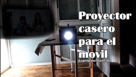 Nuevos Inventos Caseros 2015