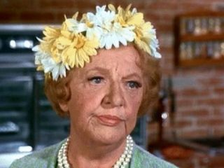 marion lorne pictures