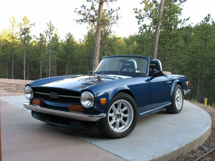 Best Sports Cars Images On Pinterest Cars Motorcycle And - Low cost sports cars