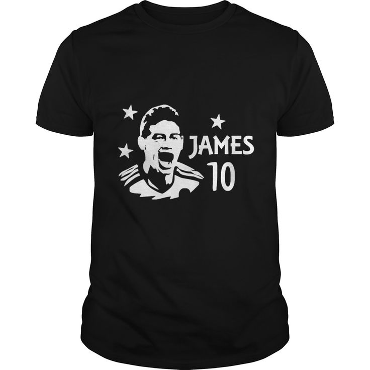 James Rodriguez Colombia Soccer Star T-Shirt #gift #ideas #Popular #Everything #Videos #Shop #Animals #pets #Architecture #Art #Cars #motorcycles #Celebrities #DIY #crafts #Design #Education #Entertainment #Food #drink #Gardening #Geek #Hair #beauty #Health #fitness #History #Holidays #events #Home decor #Humor #Illustrations #posters #Kids #parenting #Men #Outdoors #Photography #Products #Quotes #Science #nature #Sports #Tattoos #Technology #Travel #Weddings #Women