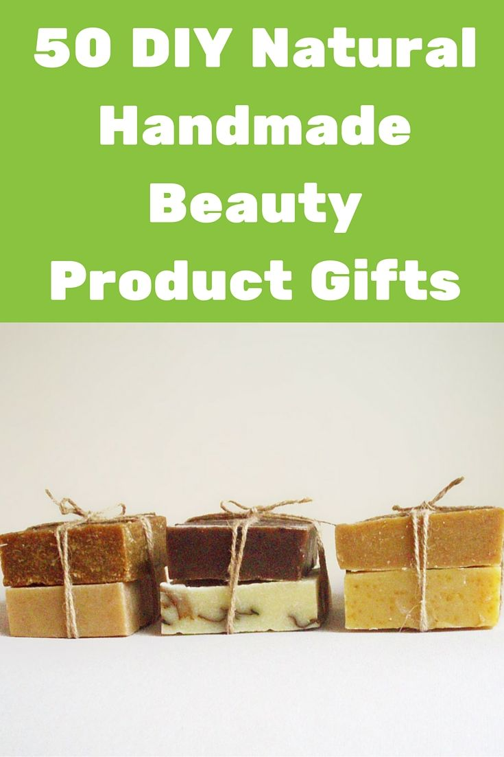these beauty products make great gifts for the holiday season this list of diy beauty product gifts will have you making all your friends and family