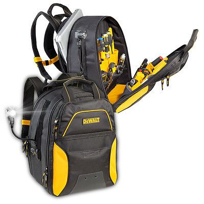 Best 25 Dewalt Tools Ideas On Pinterest