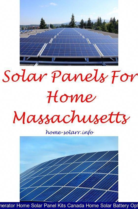 Pin By Limberg Rodriguez On Go Green Solar Power House Solar Installation Solar Energy Kits