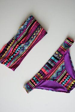 Womens, Swimsuits, bikinis, shoes, shorts, blazers, handbags, purses, hats, watches, rings, bracelets, glasses, pumps, wedges, sandals, heels, boots, trends, styles, summer, 2013