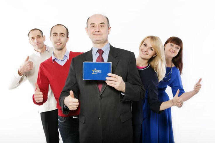 Ценности сотрудников Компании «БЕТТЕРТОН» 1.Работать с энтузиазмом. 2.Быть ответственными и делать работу качественно. 3.Быть искренними. Называть вещи своими именами, использовать в работе простой и понятный язык. 4.Ставить под сомнение прописные истины, даже они могут оказаться ложью... https://plus.google.com/113376144311298938567/posts/Y2wQDmVLMD1