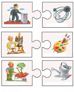 community helper puzzle worksheet (7)