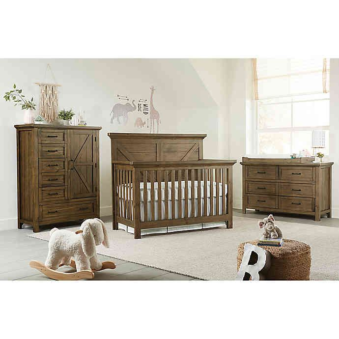 Baby Furniture Ovalmag Com In 2020 Nursery Furniture Collections Nursery Furniture Nursery Furniture Sets