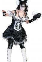Cataloog – Kostuums – halloween | Liebaut Carnaval- en Feestartikelen
