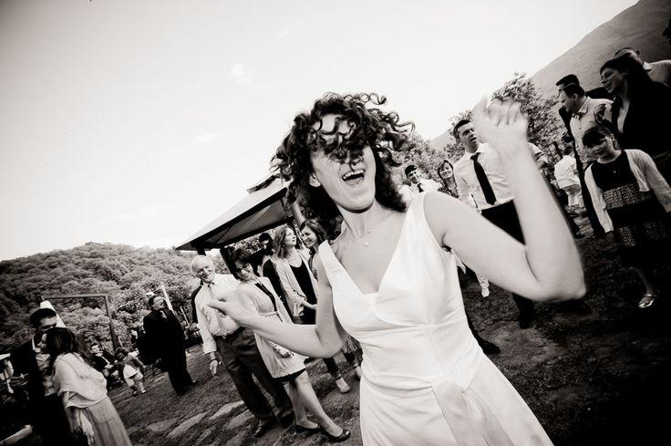 Fotografo matrimonio torino : il ricevimento | fotografo-matrimoni
