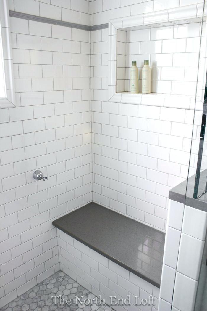 Subway Tile Shower Niche Full Size Of Ideas Subway Tile Subway Tile Showers Tiled Bathroom Ideas Shower Subway Tile Bathrooms Remodel Shower Niche Shower Tile