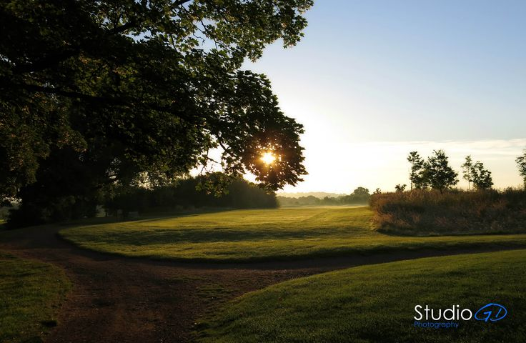 Twilight Golf Rate of only £15 per round! #NottmshireAwaits