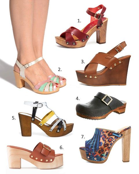 Sandales Sangle Avec Tamaris D'argent De Scintillement PuuvPVQ