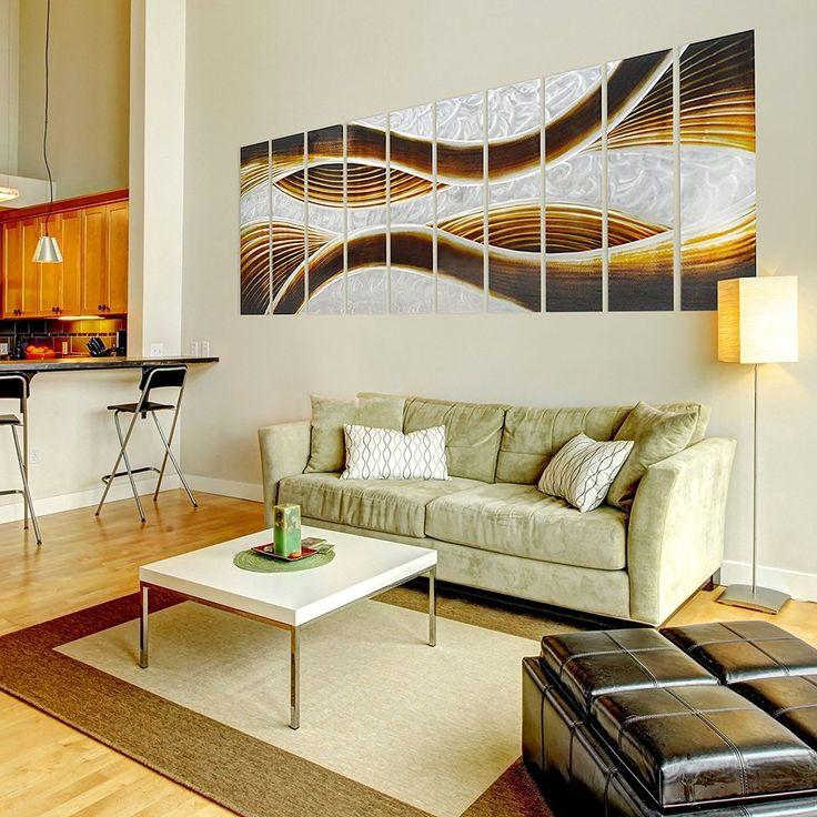 101 best arte y pintura images on pinterest dot painting for Disenos de pintura en paredes