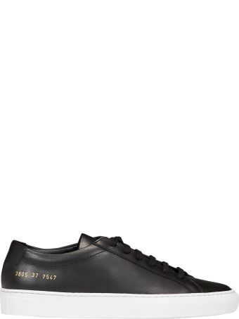 Best price on the market  Common Projects Common Projects Original Achilles  Low Confetti White Leather Sneakers   Common projects, Leather sneakers and  ... 6418bf4a6f