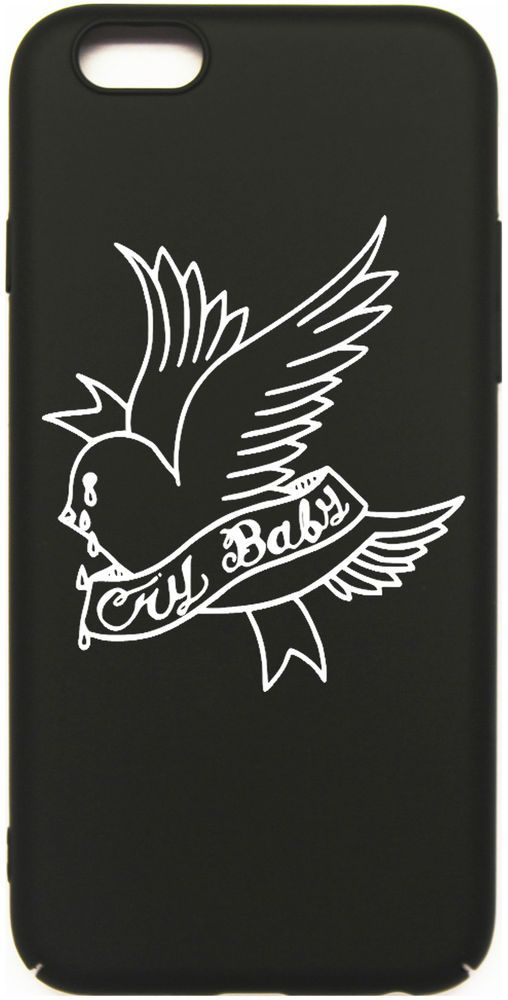 fe7e18e4b17 Pin by Mild East on Phone Case in 2019