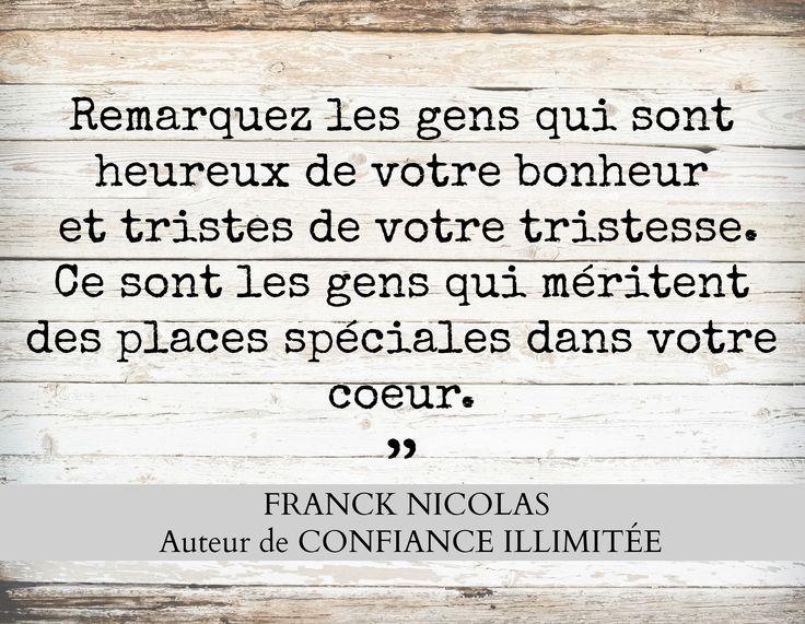 606 best images about inspiration franck nicolas on for Dans nos coeurs 53