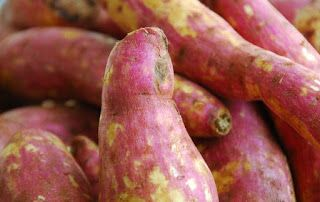 Sanatate cu pofta de viata: Cele mai bune plante pentru detoxifierea organismu...