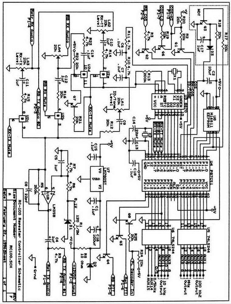 96 Honda Civic Stereo Wiring Diagram