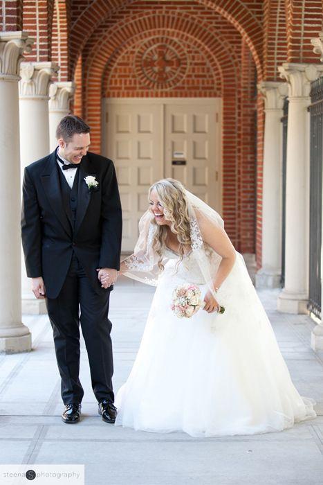 #wedding #portraits