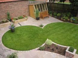 Circular Garden Designs 67 best garden images on pinterest | bali garden, landscaping and