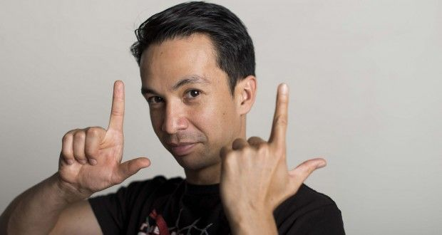 Laidback Luke - Live @ Ultra Music Festival Miami, Ultra Wordwide Stage (Full Set) - 28-MAR-2015 (AUDIO)