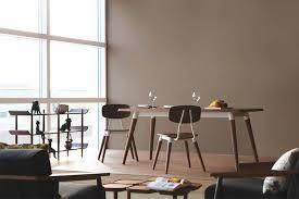domo furniture - Google Search