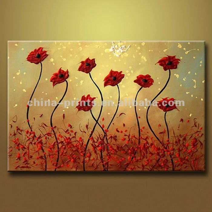 Best Painting Ideas Images On Pinterest Canvas Art Canvas - Abstract art canvas painting ideas