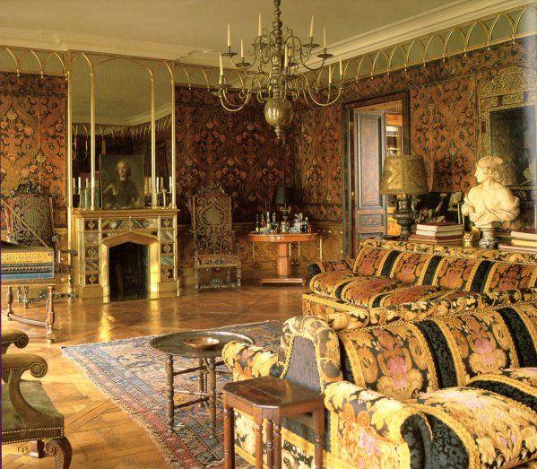 les 25 meilleures id es de la cat gorie danse de salon sur pinterest tango tango argentin et. Black Bedroom Furniture Sets. Home Design Ideas