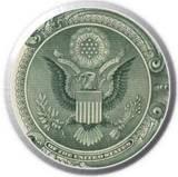 tattoo emblem