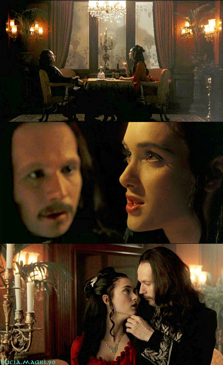 Dracula (1992). Gary Oldman as Dracula, Winona Ryder as Elisabeta, Anthony Hopkins as Professor Abraham Van Helsing, Keanu Reeves as Jonathan Harker, Monica Bellucci as Dracula's Bride, and Sadie Frost as Lucy